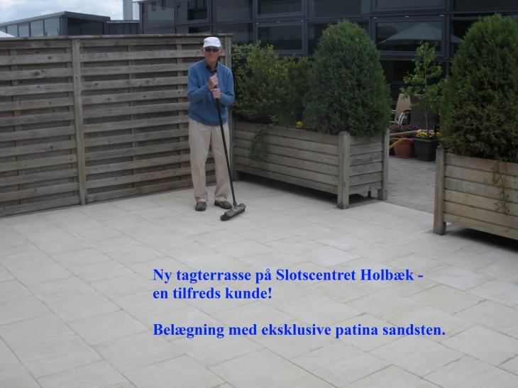 Anlægsgartner kjærsgaard :: inspiration